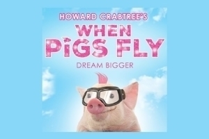 When Pigs Fly (Benefit Concert)