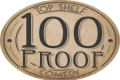 100 Proof Stand-Up Comedy Tickets - Chicago