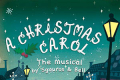 A Christmas Carol: The Musical Tickets - New York City