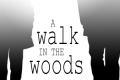A Walk in the Woods Tickets - Off-Broadway
