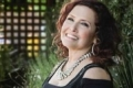An Evening of Entertainment With Melissa Manchester Tickets - Boston