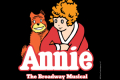Annie Tickets - Pennsylvania