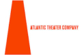 Asian-American MixFest Tickets - New York City