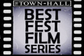 Best Fest Film Series Tickets - New York