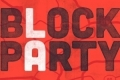 Block Party: Celebrating Los Angeles Theatre Tickets - Los Angeles