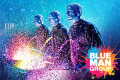 Blue Man Group Tickets - New York