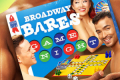 Broadway Bares: Game Night Tickets - New York City