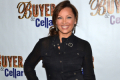 Broadway Up Close: Vanessa Williams Tickets - Philadelphia