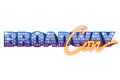 BroadwayCon 2018 Tickets - New York