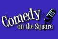 Comedy on the Square Tickets - San Francisco
