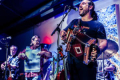 Creole Stomp Tickets - Chicago
