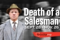 Death of a Salesman Tickets - Providence