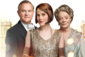 Downton Abbey: The Exhibition Tickets - New York