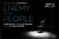 Enemy of the People Tickets - New York City