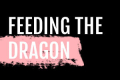 Feeding the Dragon Tickets - Off-Broadway