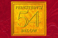 Feinstein's/54 Below: Selected Shows Tickets - New York City