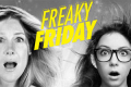 Freaky Friday Tickets - San Diego