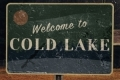 From Cold Lake Tickets - Off-Off-Broadway