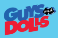 Guys and Dolls Tickets - Philadelphia
