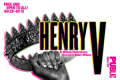 Henry V Tickets - Off-Broadway