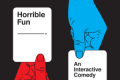 Horrible Fun Tickets - Chicago