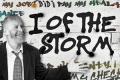 I of the Storm Tickets - Off-Broadway