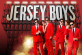 Jersey Boys Tickets - New York City