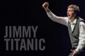 Jimmy Titanic Tickets - Off-Broadway