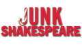 Junk Shakespeare Tickets - Off-Broadway