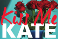 Kiss Me, Kate Tickets - Boston
