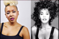 Lea Anderson Sings Whitney Houston: 5-Year Anniversary Tribute Show Tickets - New York City