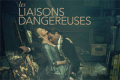 Les Liaisons Dangereuses Tickets - New York City