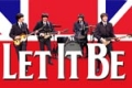 Let It Be Tickets - West End