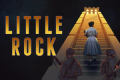 Little Rock Tickets - New York City