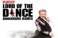 Lord of the Dance: Dangerous Games Tickets - New York City