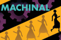 Machinal Tickets - New York
