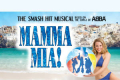 Mamma Mia! Tickets - Pennsylvania