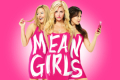Mean Girls Tickets - New York