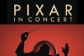 New York Philharmonic presents PIXAR IN CONCERT Tickets - New York