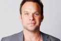 Norbert Leo Butz: Memory & Mayhem Tickets - New York City