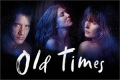 Old Times Tickets - New York