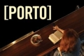 [Porto] Tickets - New York City
