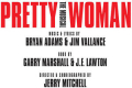 Pretty Woman: The Musical Tickets - Chicago