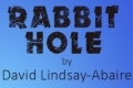 Rabbit Hole Tickets - Philadelphia