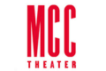 Relevance Tickets - Off-Broadway