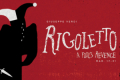 Rigoletto Tickets - Minnesota