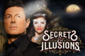 Secrets & Illusions Tickets - Los Angeles