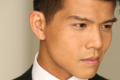 Telly Leung in Concert Tickets - Connecticut