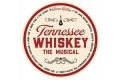 Tennessee Whiskey the Musical (Launch Concert) Tickets - New York City