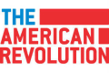 The American Revolution Tickets - Philadelphia